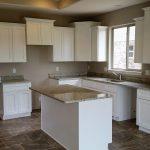 2100 Kitchen2