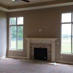 HMW 7 Fireplace