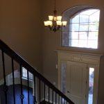 BH 70 Foyer