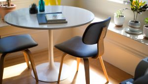 Clean Kitchen Table - Best Home Cleaning Products