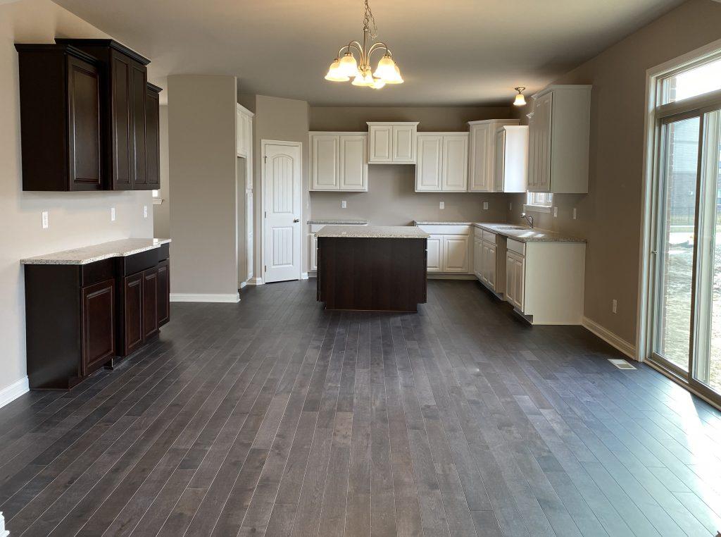 2900 Kitchen-1