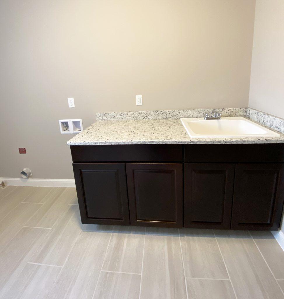 2900-Laundry Room-2