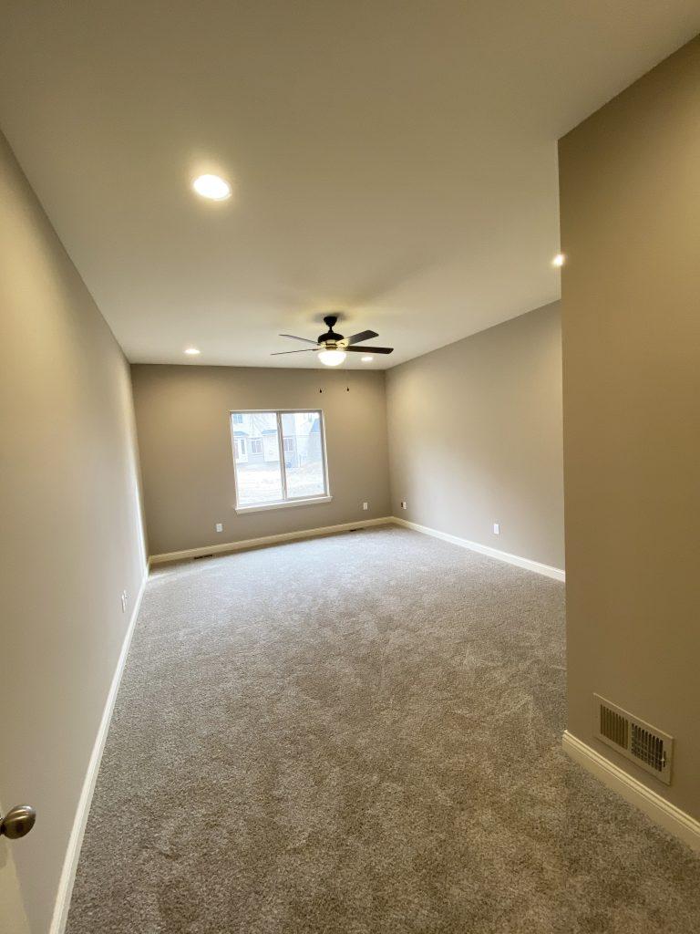 HMW20-Master Bedroom