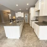 HMW25-Kitchen
