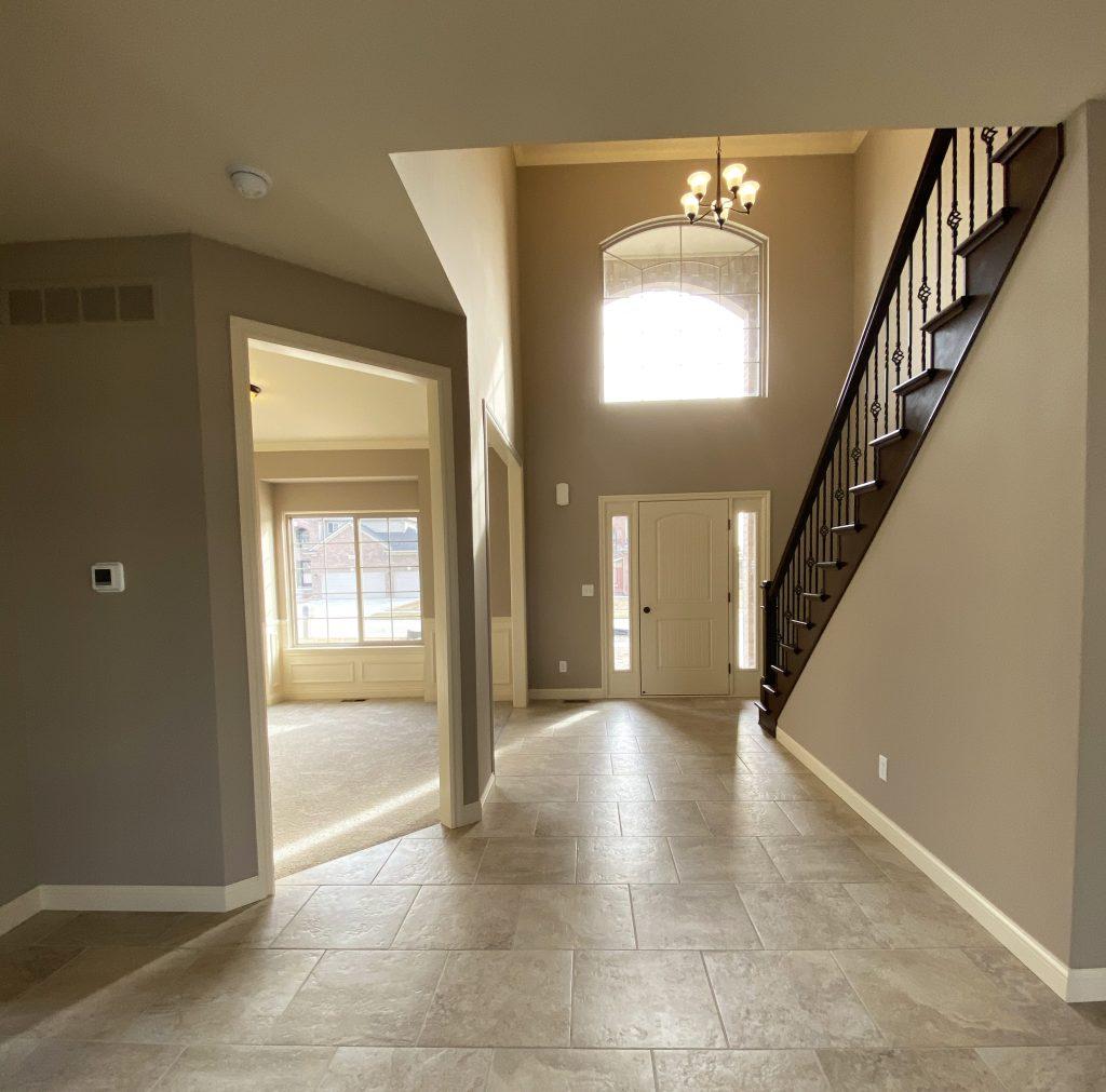 HMW28-Foyer