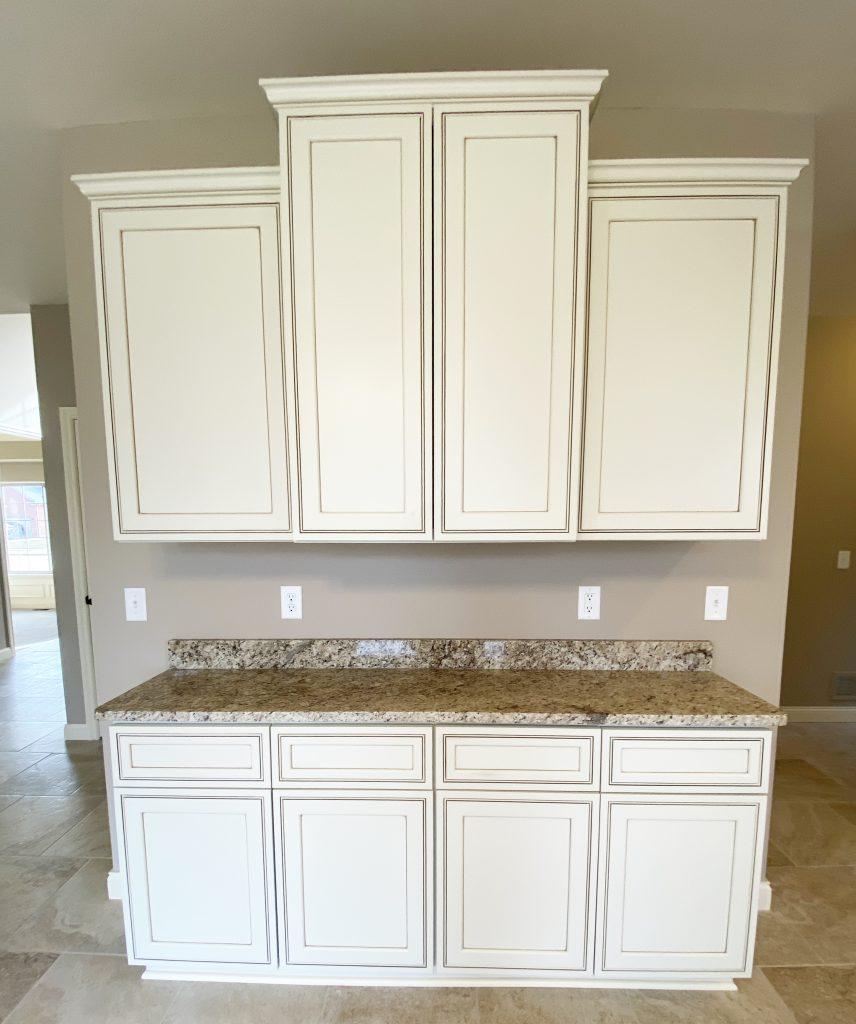 HMW28-Kitchen-2