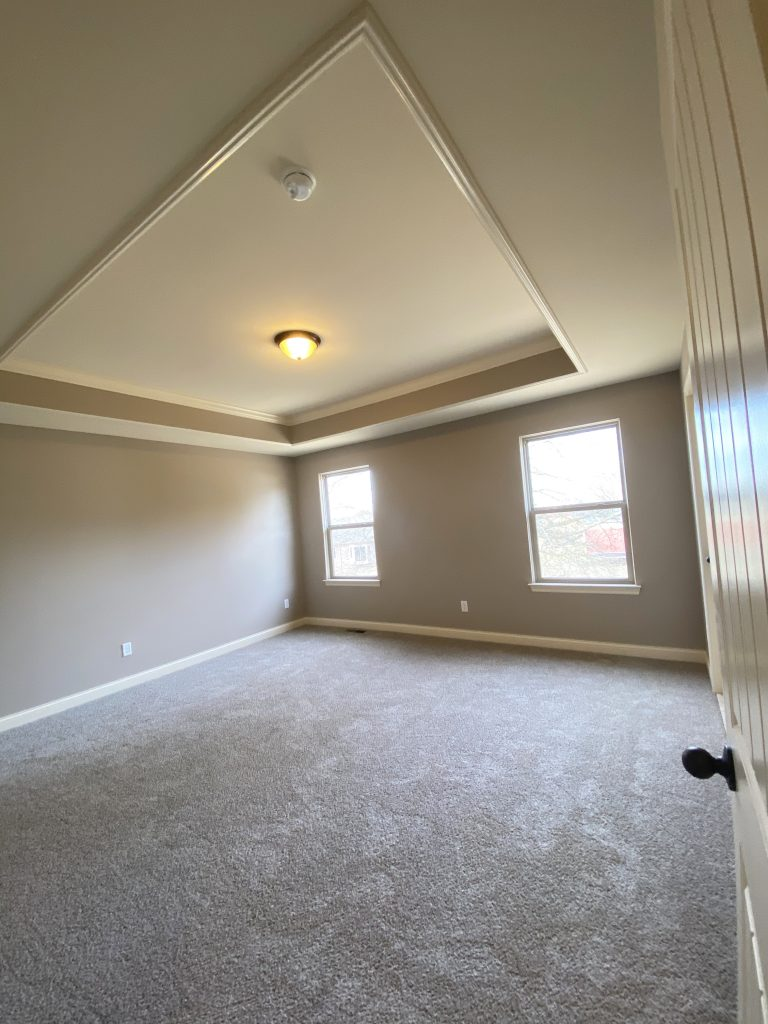 HMW28-Master Bedroom