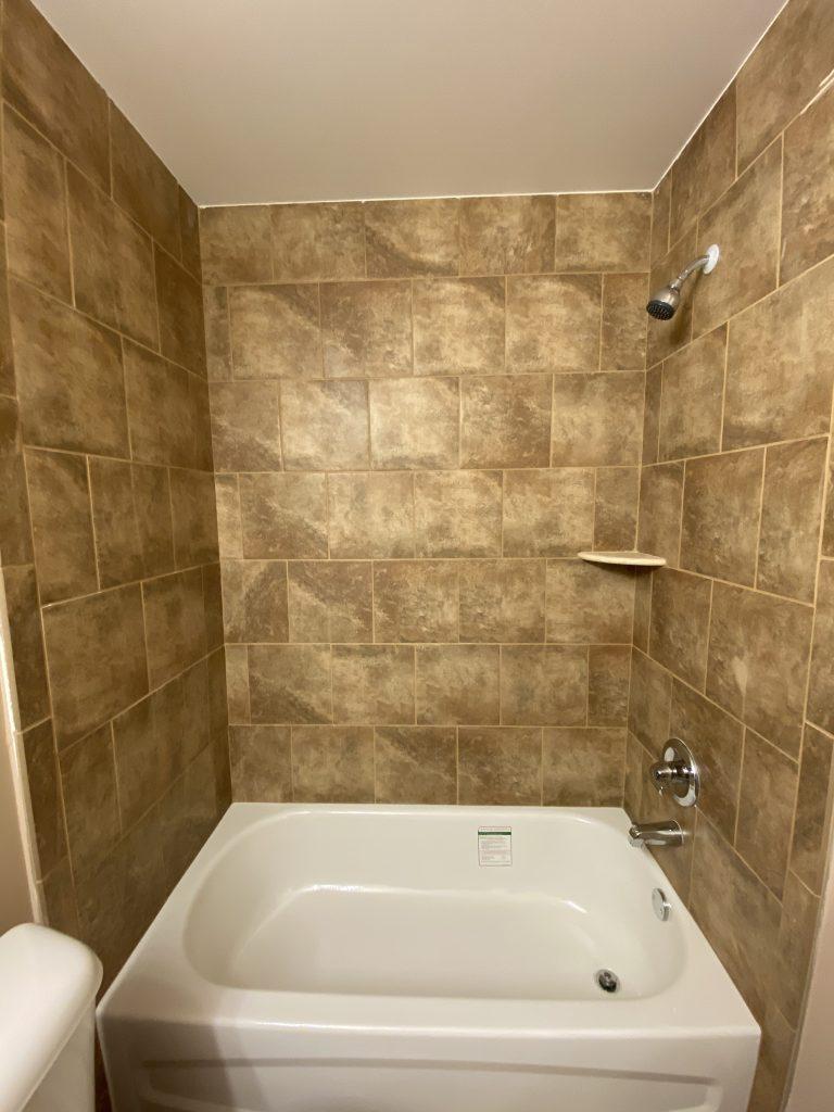 LE96 Main Bath-2
