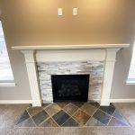 HMW28-Fireplace
