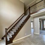 HMW28-Staircase