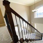 HMW28-Staircase-3