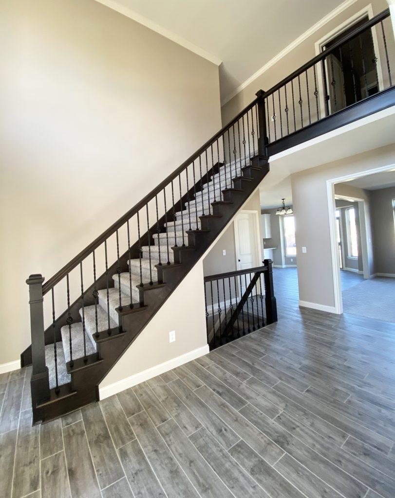 LF17 Foyer