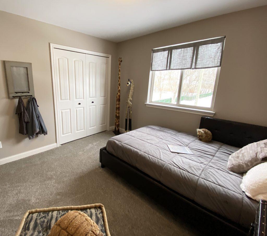 2450 Bedroom 4-1