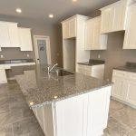HMW25-Kitchen-1-Website
