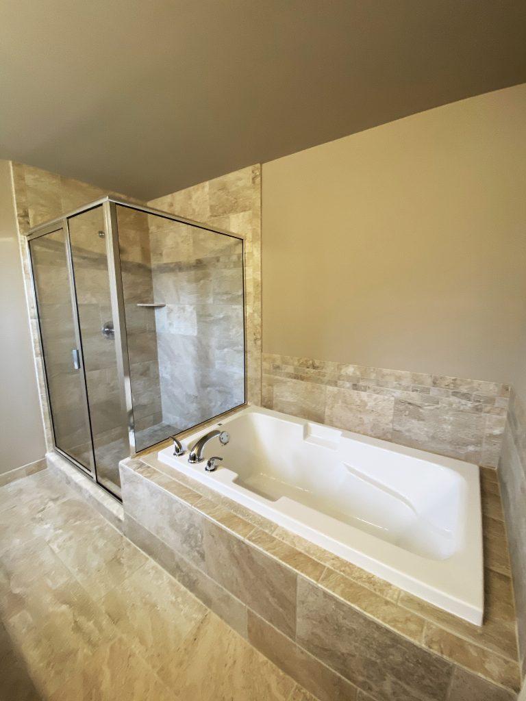 HMW28-Master Bath-1