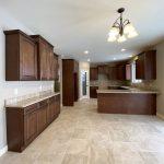 HMW26-Kitchen-1