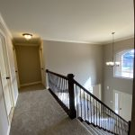 HMW28-Hallway Upstairs