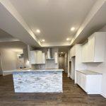 WCC167 Kitchen-1