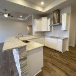 WCC167 Kitchen