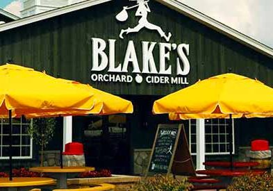 blake-farms