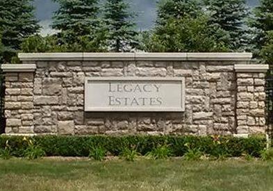 legacy-estates