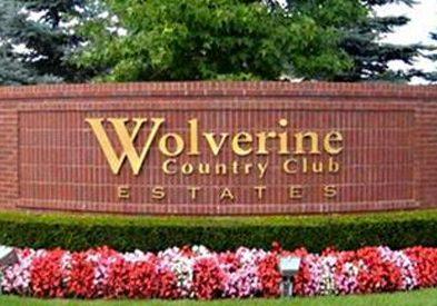 wolverine-estates